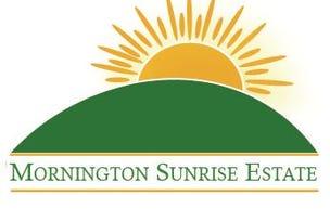 00 Stage 3 Mornington Sunrise Estate, Mornington, Tas 7018