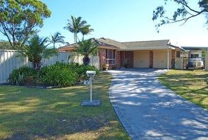 1. Botanic Drive, Lakewood, NSW 2443