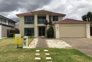 68 Southaven Drive, Helensvale, Qld 4212
