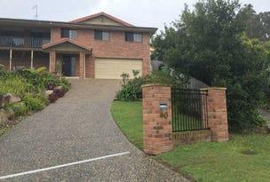 40  Barradale Court, Shailer Park, Qld 4128