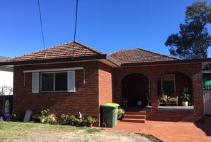 12 Wallace Street, Sefton, NSW 2162