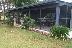 36 Kennedys Lane, Ewingsdale, NSW 2481