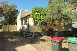2 Droubalgie Street, Narrabri, NSW 2390