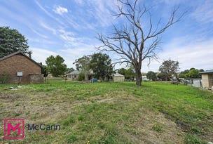 50 Biala Street, Gunning, NSW 2581