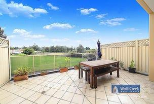 172/88 Bonar St, Wolli Creek, NSW 2205