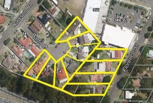 888 Barfil Cre, South Wentworthville, NSW 2145