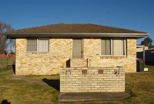 1/14 Hunter Place, Uralla, NSW 2358