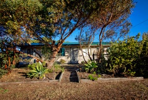 22 Flinders Street, Hopetoun, WA 6348