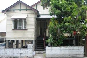 63 Sedgebrook Street, Spring Hill, Qld 4000