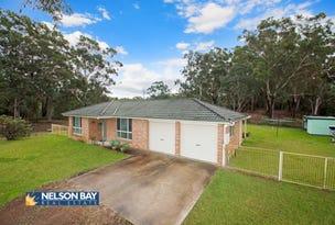 3323 Nelson Bay Road, Bobs Farm, NSW 2316