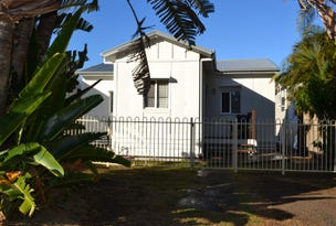 81 Matthew Flinders Drive, Cooee Bay, Qld 4703