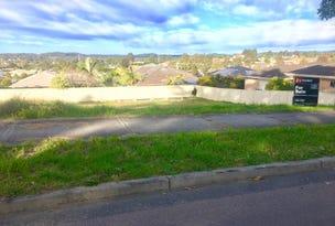 160 Mataram Road, Woongarrah, NSW 2259