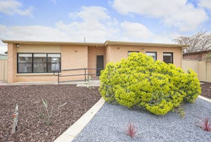 27 Berryman Rd, Smithfield Plains, SA 5114