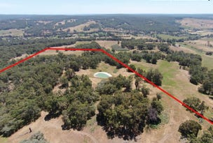 Lot 129 Morrissey Road, Yabberup, WA 6239
