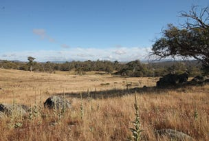Lot 2 Maunders Lane, Jindabyne, NSW 2627