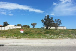 Lot 1089, 1089 Seaward Drive, Jurien Bay, WA 6516