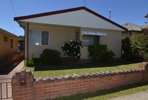 69 Rifle Parade, Lithgow, NSW 2790