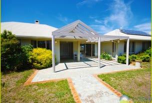 879 Macs Reef Road, Bywong, NSW 2621