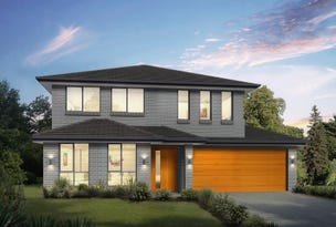 Lot 119 Proposed Road, Hamlyn Terrace, NSW 2259