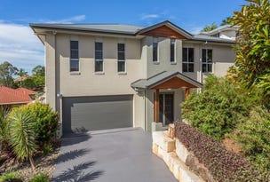 4 Neville Ct, Goonellabah, NSW 2480
