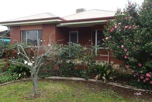 5 Albert Street, Corowa, NSW 2646