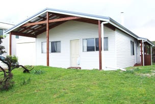 Lot 405 Windy Harbour Road, Windy Harbour, WA 6262