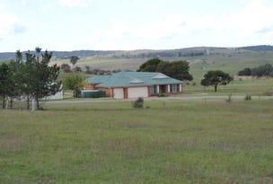 153 Inverary Road, Bungonia, NSW 2580
