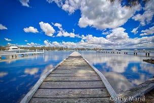 28 Gordon Avenue, Summerland Point, NSW 2259