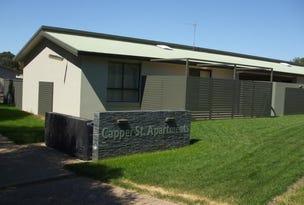 Unit 6/176 Capper Street, Tumut, NSW 2720
