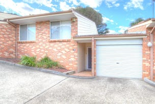 12/15-17 Hart Drive, Constitution Hill, NSW 2145