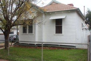 11 Gray Street, Swan Hill, Vic 3585