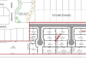 Lot 12 Sundowner Avenue, Legana, Tas 7277
