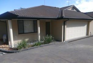 5/84 Grose Vale Road, North Richmond, NSW 2754