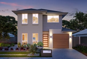 1260 Audley Cct, Gregory Hills, NSW 2557