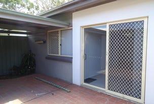 39a Commonwealth Avenue, Blackwall, NSW 2256