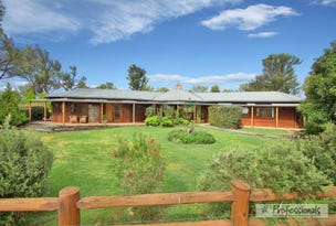 88 Gara Road, Armidale, NSW 2350