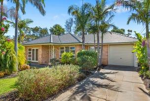 48 Illawarra Avenue, Hove, SA 5048
