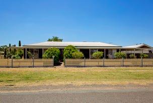 22 Hogans Road, Yarrawonga, Vic 3730