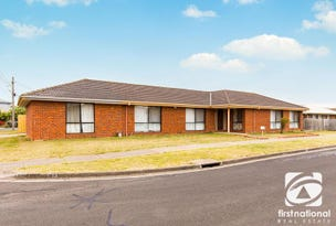 12 Haideh Court, Hoppers Crossing, Vic 3029