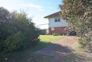 327 Scotts Flat Road, Singleton, NSW 2330
