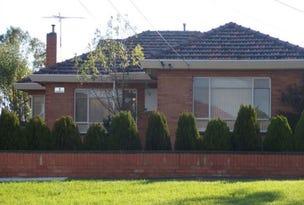 1 Sydney Street, Avondale Heights, Vic 3034