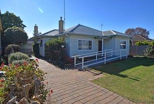 4 Campbell Street, Tongala, Vic 3621