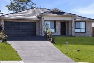 125 Mataram Road, Woongarrah, NSW 2259