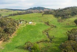 PeppersRun 3982 Tumbarumba Rd, Carabost via, Wagga Wagga, NSW 2650