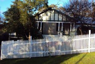 7 McAlinden Street, Bridgetown, WA 6255