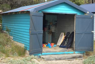 158 Bathing Box, Rosebud, Vic 3939