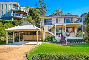 13 Elgata Avenue, North Avoca, NSW 2260