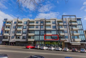 112/6 Bellerine Street, Geelong, Vic 3220