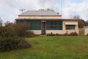 30 Budd Street, Berrigan, NSW 2712