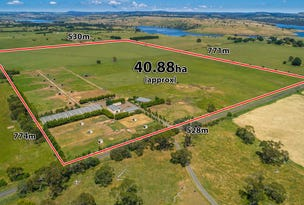 375 Lauriston-Reservoir Rd, Kyneton, Vic 3444